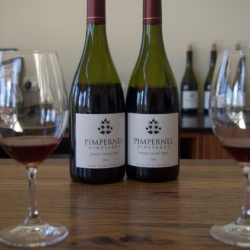 Yarra Valley day trip: The best Yarra Valley wineries, restaurants, and distilleries feature image