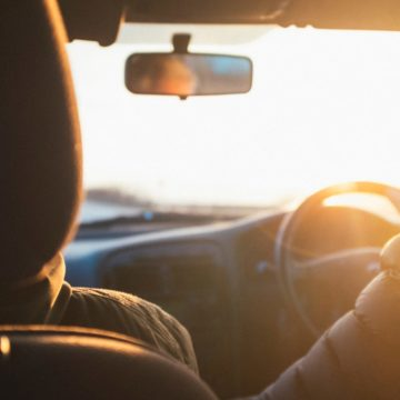 A guide to having a safe road trip in Australia feature image
