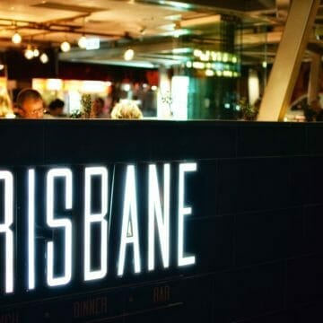 Moving to Brisbane: Tips and Tricks for Moving to Brisbane feature image