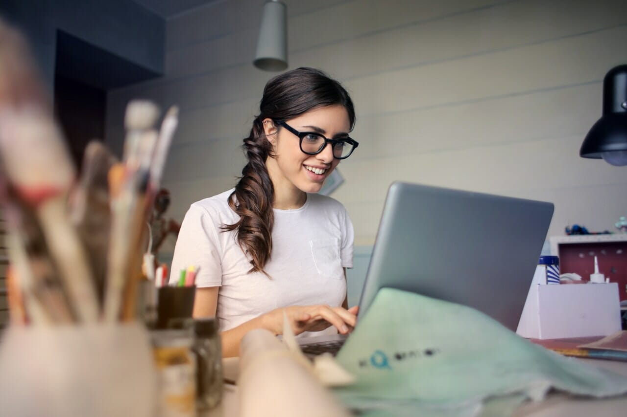 8 start-up expenses you need to be aware of