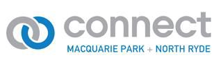 Connect Macquarie Park and North Ryde
