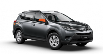 Transparent_Rav4_Livery_DarkGrey_website