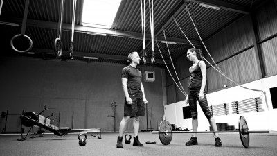 4 Questions You Need To Ask A Personal Trainer Before You Choose