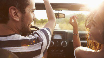 6 Travel tips to make your next road trip stress-free