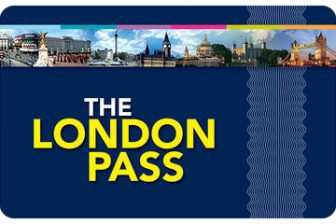 london-pass-including-hop-on-hop-off-tour-in-london-123330